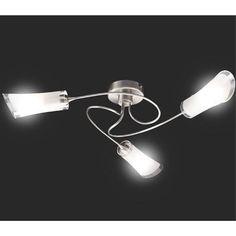 Lighting for Low Ceilings