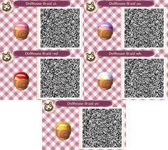 Qr Code Animalcrossing Happy Home Designer Clothing on happy home blog, happy home designer apps, happy home designer art,