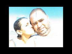 Domingo de lazer com a minha família na praia de Barreiras  Coruripe AL ...