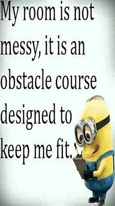 Amazing Humor The Minions Funny Quotes Humour incroyable Les Minions Citations drôles Funny Minion Pictures, Funny Minion Memes, Minions Quotes, Funny Relatable Memes, Funny Texts, Funny Jokes, Epic Texts, Funny Images, Funny Photos