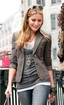 Кожаный пиджак женскийц магазин новокузнецк