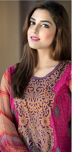 pakistani actress and model maya ali - Shoes Models 2019 Pakistani Models, Pakistani Girl, Pakistani Actress, Muslim Women Fashion, Indian Fashion, Women's Fashion, Beautiful Asian Girls, Most Beautiful Women, Indian Wedding Couple Photography