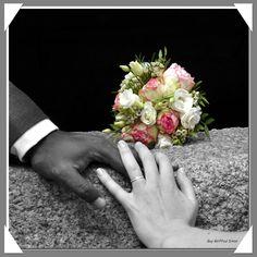 reportage artistique de votre mariage