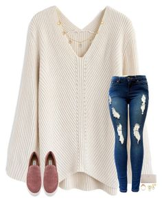 Steve Madden, Majorica and Tory Burch Cute Fall Outfits, Fall Winter Outfits, Simple Outfits, Trendy Outfits, Really Cute Outfits, Teenager Fashion Trends, Today's Fashion Trends, Mode Outfits, Fashion Outfits