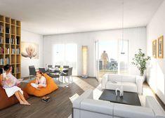 Divano disegno ~ Galileo casa divano letto pieghevole in tessuto verde sintetico