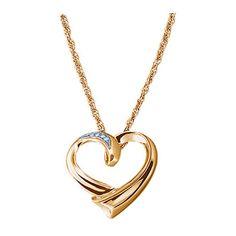 Золотое колье  71106RS http://topchasy.ru/index.php?route=product/product&product_id=175652  Price:  64 310.00 р.Колье с бриллиантами. 4 бриллианта 0,05 карат. Материал: красное золото 585 пр. Средний вес: 9 гр..