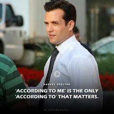 . . . #extremequotes #harveyspecter #gabrielmacht #suits #suitsusa #classy #life #gentlemen #photooftheday #motivationalquotes #follow #entreprenurquotes #hustle #instagood #quotestoliveby #motivation #inspiration #ceo #success #winners #tomorrow #quoteoftheday #wealth #haters #dreams #winning