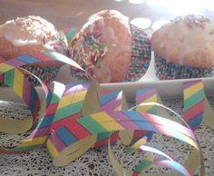 Fanta Muffins, ratz fatz by Rischi on www.rezeptwelt.de
