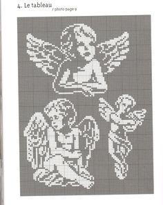 крестиком крылья ангела: 18 тыс изображений найдено в Яндекс.Картинках