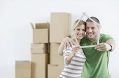 Jumbo Loans - Fairway Independent Mortgage Corporation