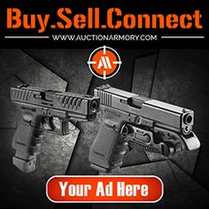 41 Best Powered by  Auction Armory images in 2018   Firearms, Guns