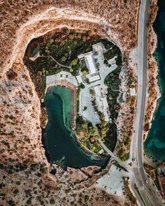 Kurzurlaub in Athen   Discover Greece Athens City, City Break, Small Shops, Ancient Greece, Acropolis, Nightlife, Destinations