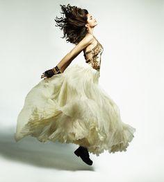 deepika padukone #fashion #deepika padukone