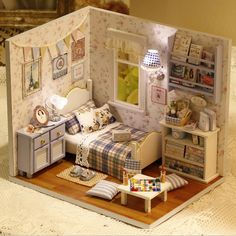 Good KidKraft Majestic Mansion Dollhouse With Furniture | Doll Houses, Dolls And  Doll Accessories