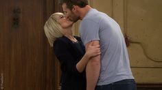 """S6 Ep4 """"A Mother of a Day"""" - All the #Diley feels.  #BabyDaddy"""