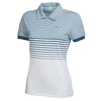 Clothing :: Shirts Golf Outfit, Golf Shirts, Polo Ralph Lauren, Clothing, Mens Tops, Fashion, Tall Clothing, Moda, Clothes