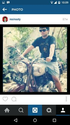 BSA, solo, central java....indonesia