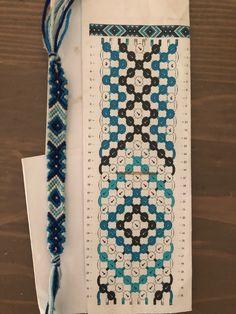 String Bracelet Patterns, Diy Bracelets Patterns, Yarn Bracelets, Diy Bracelets Easy, Handmade Bracelets, Diy Crafts Jewelry, Bracelet Crafts, Diy Bracelet Designs, Diy Friendship Bracelets Patterns