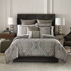 Bedspreads, Browse Our Best Bedspread Sets On Sale - Home Decorating Co