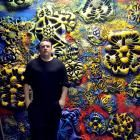 3D Art - Analysis on Danger to Traditional Artists -