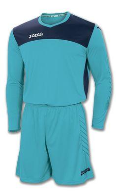 Camisetas de portero Area IV de Joma. williamzhu · JOMA · Joma Swansea City  16-17 ... d384e2a827fe5