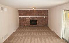 3 Bedrooms, House, For Sale, S Olive St, 3 Bathrooms, Listing ID 9674290, Denver, Denver, Colorado, United States, 80224,