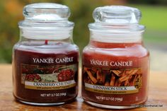 Candles-Yankee-American-whatsonthelist