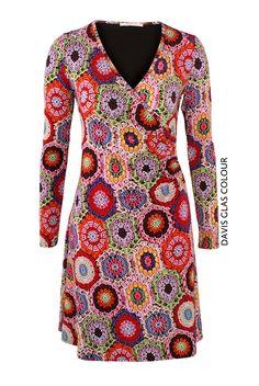 Davis Glas Colour von KD Klaus Dilkrath #kdklausdilkrath #kd #dilkrath #kd12 #outfit  #dress