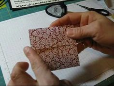 this site has LOTS of video how-tos for paper crafting!!!