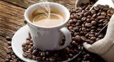 Η δίαιτα των μονάδων : Οι 10 ευεργετικές ιδιότητες του καφέ και τα μειονε...