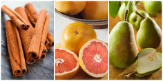 They can help you fight hunger, boost your metabolism — and ultimately shed pounds!