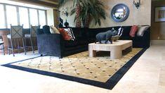 297 Best Carpet Images On Pinterest Carpet Rugs And Carpets