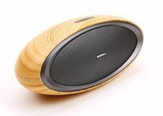 99.89$  Watch here - http://ali6g3.worldwells.pw/go.php?t=32688299277 - wooden wireless 20w speakers 2.0 sound system stereo bass luidspreker bocina bluetooth 4.2 portatil hifi sound