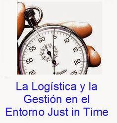 La-Logísticay-la-gestion-en-el-entorno-just-in-time