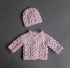 Just wanted to share two further sizes of my popular Bibi Baby Hat ~ newborn and 0 - 3 months Bibi Baby Hat ~ Newborn, 0 -...