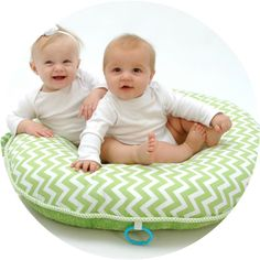 1000+ images about pello Repins on Pinterest Floor pillows, New babies and the Originals