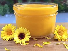 Green Cleaning, Natural Home Remedies, Natural Cosmetics, For Your Health, Planter Pots, Spa, Hair Beauty, Herbs, Homemade
