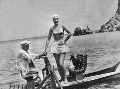 1957-ischia-02-meneghini