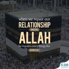 beautiful islamic quotes about life Islamic Qoutes, Muslim Quotes, Islamic Inspirational Quotes, Motivational Quotes, Islamic Dua, Allah Islam, Islam Quran, Islam Muslim, Allah Quotes