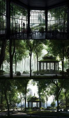 http://m3dve.cgsociety.org/art/3ds-max-vray-photoshop-valley-monkeys-architecture-3d-1258299