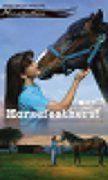 Horse feathers novels for older teens