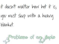 asperger's syndrome quotes - Google Search