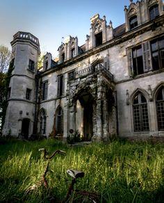 Castillo-Abandonado (7)