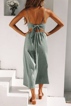 b121d83be 11112 best Clothes images on Pinterest in 2019