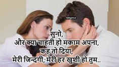 best whatsapp dp hd