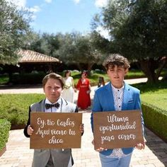 Opción 13 Wedding Props, Wedding Signs, Our Wedding, Dream Wedding, Wedding Decorations, Charro Wedding, Kate Spade Bridal, Spanish Wedding, My Perfect Wedding