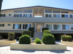 1 Bedroom Apartment For Rent in PICO-ROBERTSON / Near Beverly Hills