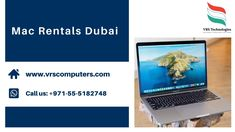 Mac Rentals in Dubai. Daily, Weekly, and Monthly Apple Mac Hire and Rentals in Dubai, UAE at VRS Technologies LLC. Give us a call on 055-5182748 today for MacBook Rentals Dubai. #VRSTechnologies #VRSComputers #MacBook #MacBookRentalsDubai #MacBookRentalDubai #MacBookPro #MacBookProRental #MacRentalsDubai #MacRentals #Dubai #UAE #AppleMacBookRental #Apple #Mac #Rentals #Hire #hiremacbook #leasemacbookpro New Macbook, Apple Macbook Pro, Mac Mini, Blog Topics, Retina Display, Dubai Uae, Make It Simple