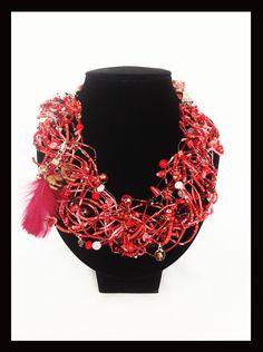 "coleecion ""Las mil y una noches"" Jewelry, Fashion, Accessories, Moda, Jewlery, Jewerly, Fashion Styles, Schmuck, Jewels"