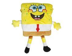 Çocuklar İçin Sünger Bob (Sponge Bob) Çantası http://cokhos.com/products/cocuklar-icin-sunger-bob-sponge-bob-cantasi